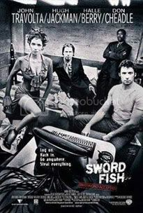 Operacin Swordfish cine online gratis